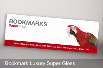 https://www.idprint.com.au/images/products_gallery_images/luxsupergloss.jpg
